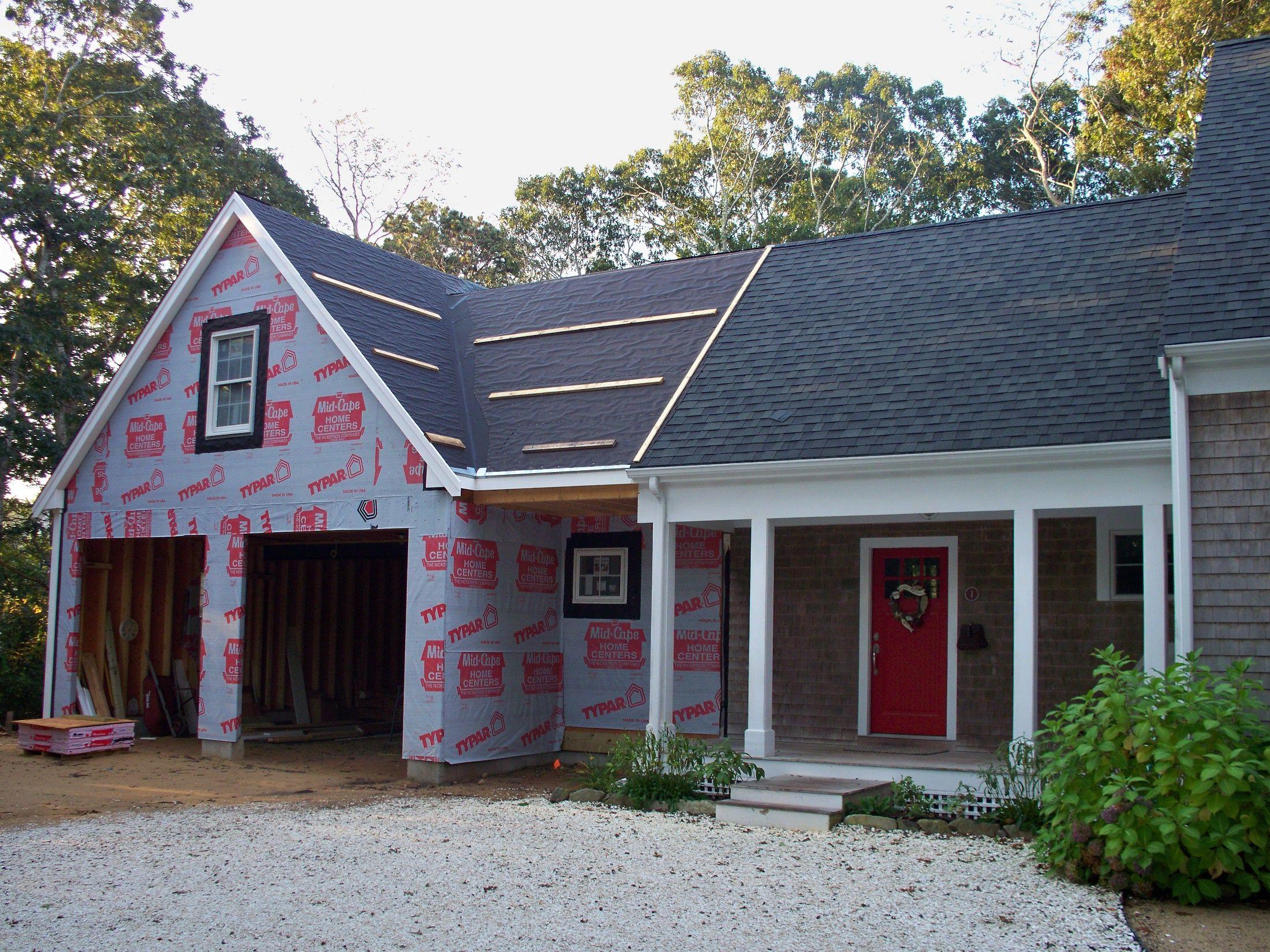 Large Garage For Home Ideas Interior Design Ideas