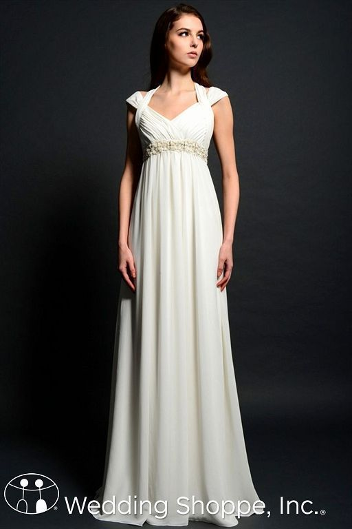 Greek Goddess Wedding Dress Unique Grecian Wedding Gowns Shop Grecian Wedding Dr #grecianweddingdresses Greek Goddess Wedding Dress Unique Grecian Wedding Gowns Shop Grecian Wedding Dr #grecianweddingdresses Greek Goddess Wedding Dress Unique Grecian Wedding Gowns Shop Grecian Wedding Dr #grecianweddingdresses Greek Goddess Wedding Dress Unique Grecian Wedding Gowns Shop Grecian Wedding Dr #grecianweddingdresses