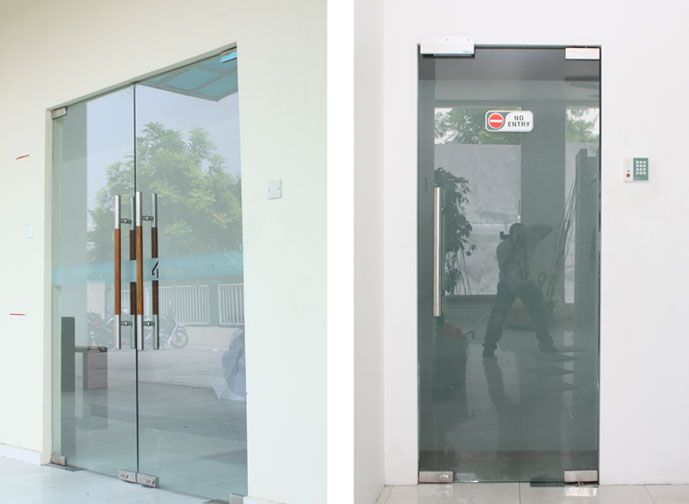 office entry doors. Glass Office Entry Doors - Google Search E
