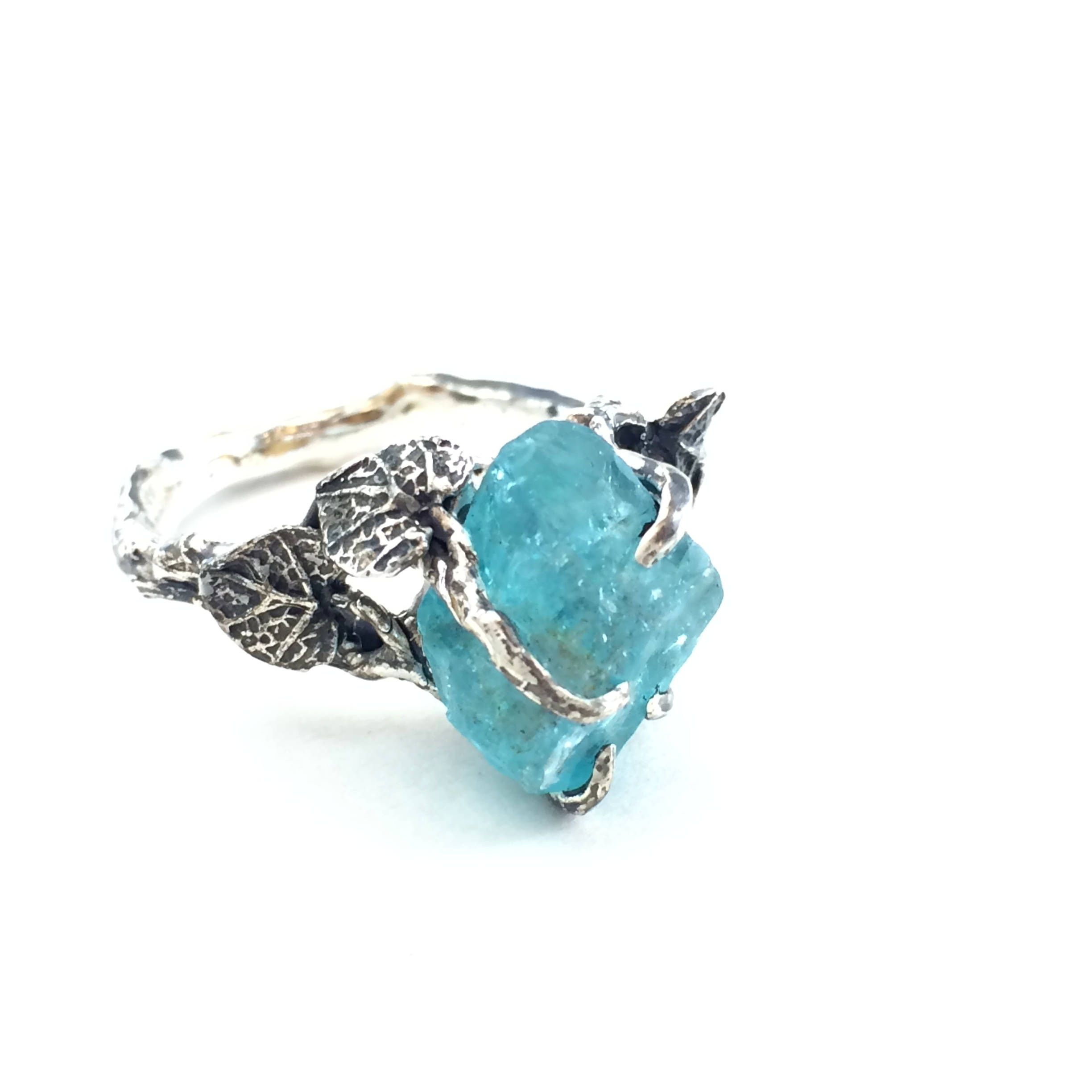 turquoise teal rings archives category ring img product lenawald custom