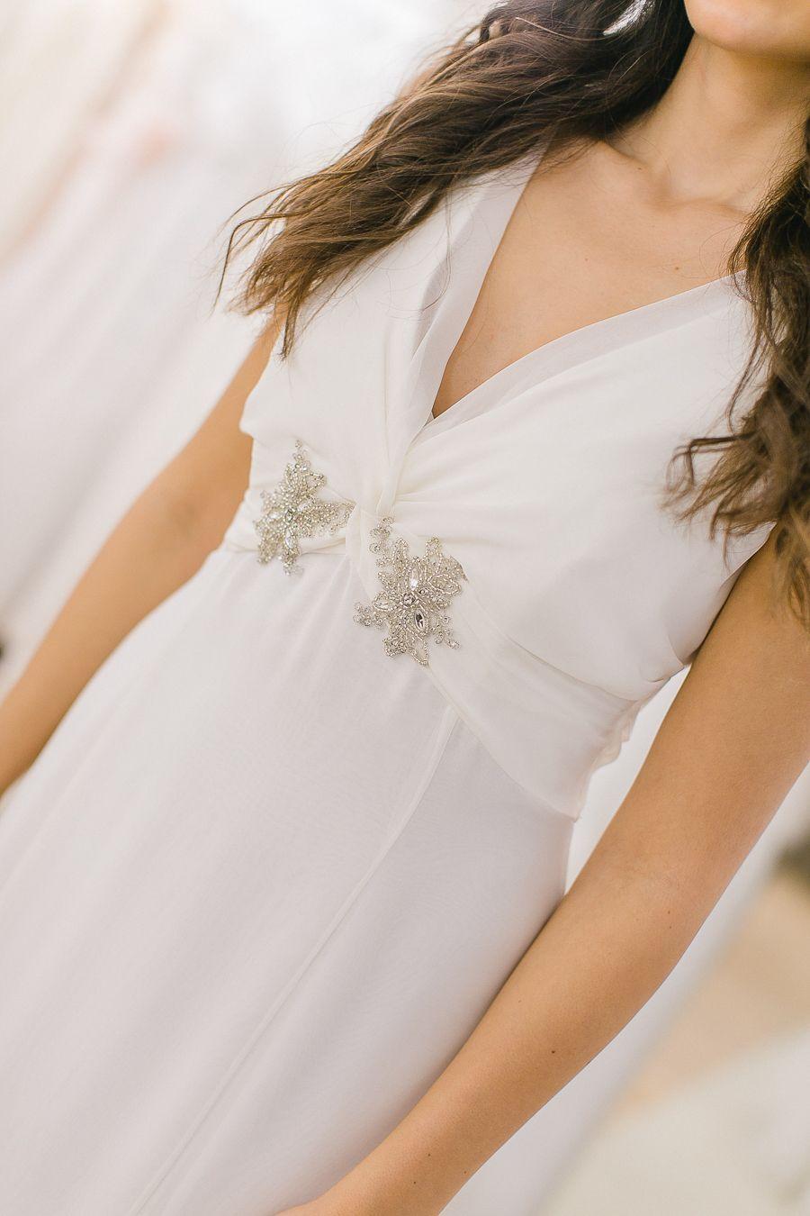 Brautkleid Finden