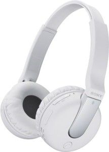 Sony Dr Btn200 Wc On The Ear Bluetooth Headset At Rs 3199 Lowest Online Price Amazon Bluetooth Headphones Headphones