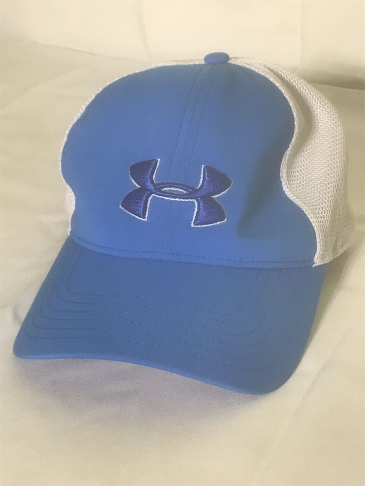 174ef3d6155bd New Under Armour UA Camo Mesh 2.0 Cap Men s Hunting Headwear Hat  1300473  OSFA  fashion  clothing  shoes  accessories  mensaccessories  hats (ebay  link)