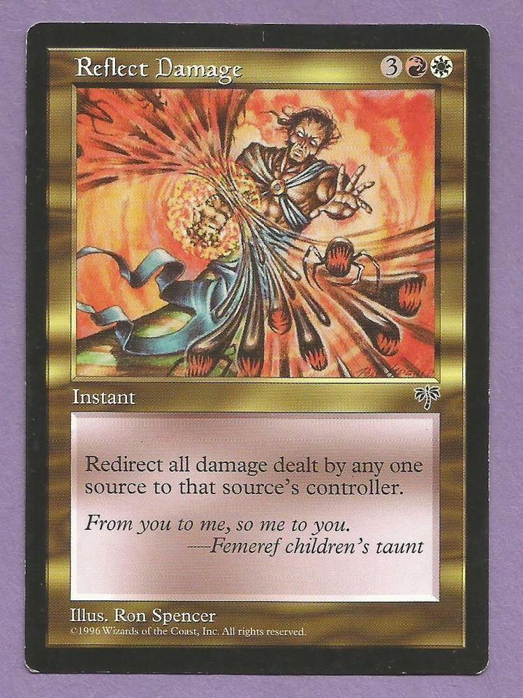 magic the gathering cards value ebay