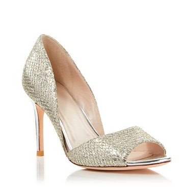 Cole Haan Wedding Shoe Pump Shoes Shoes Wedding Pumps