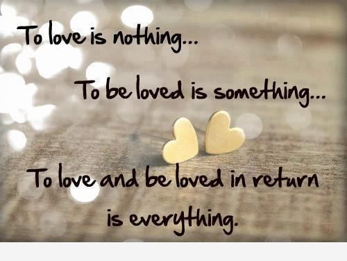 Inspirational Love Quotes Messages Images And Pictures