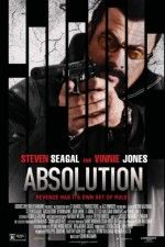 Watch Absolution 2015 Online Free Primewire 1channel