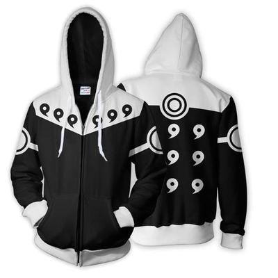 Anime Ks Store Online Store Powered By Storenvy Zipper Hoodie Sweatshirt Sweatshirts Hoodie Zipper Hoodie