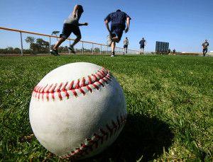 The Must Do Baseball Training Programs For Even More Powerful Ball Hit Baseball Training Spring Training Baseball Baseball Equipment