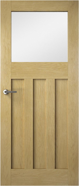 Internal Doors - Glazed Moulded Doors Oak Doors u0026 More & Internal Doors - Glazed Moulded Doors Oak Doors u0026 More | Doors ...