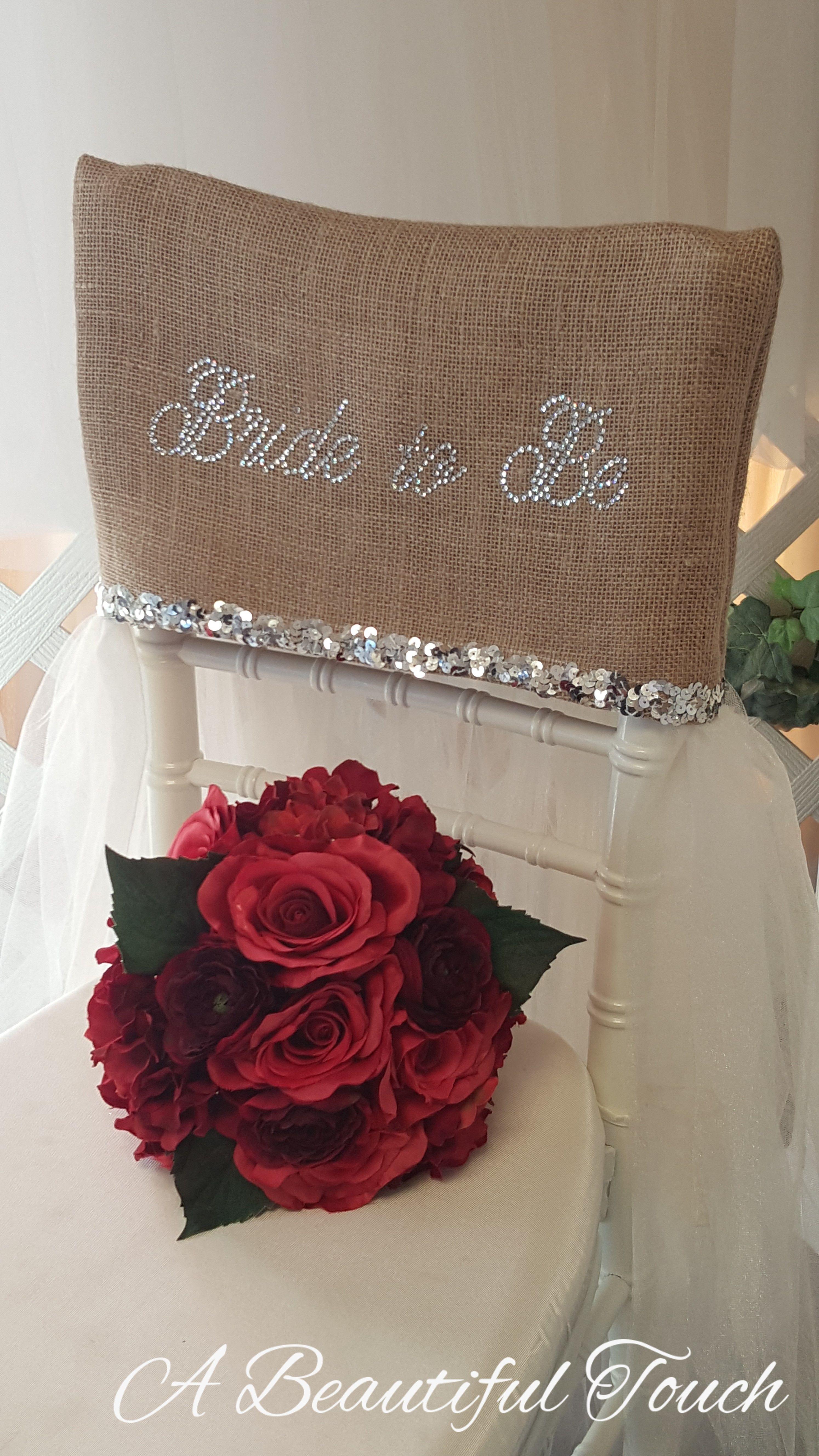 Bridal shower wedding reception rentals logans bridal shower bridal shower wedding reception rentals junglespirit Choice Image
