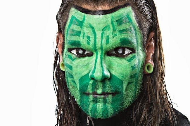 Jeff Hardy Drawing Pictures 4094 Pics To Color Coloring 3 Jeff Hardy Color Drawing