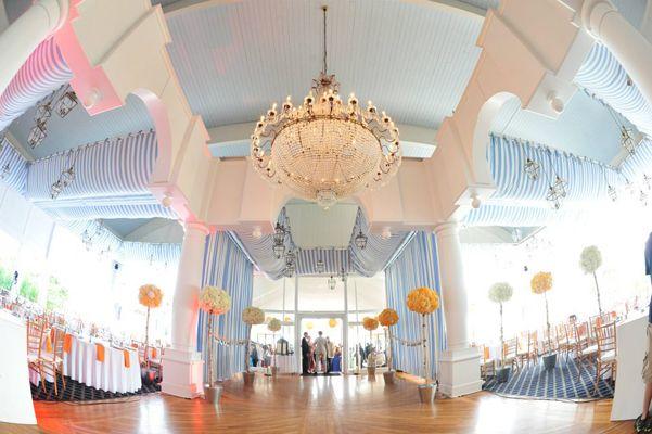 Oceanbleu Beachfront Catering Westhampton Long Island Ny Is An Imperial Ballroom With I Wedding Venues Long Island Long Island Wedding Wedding Venues Beach