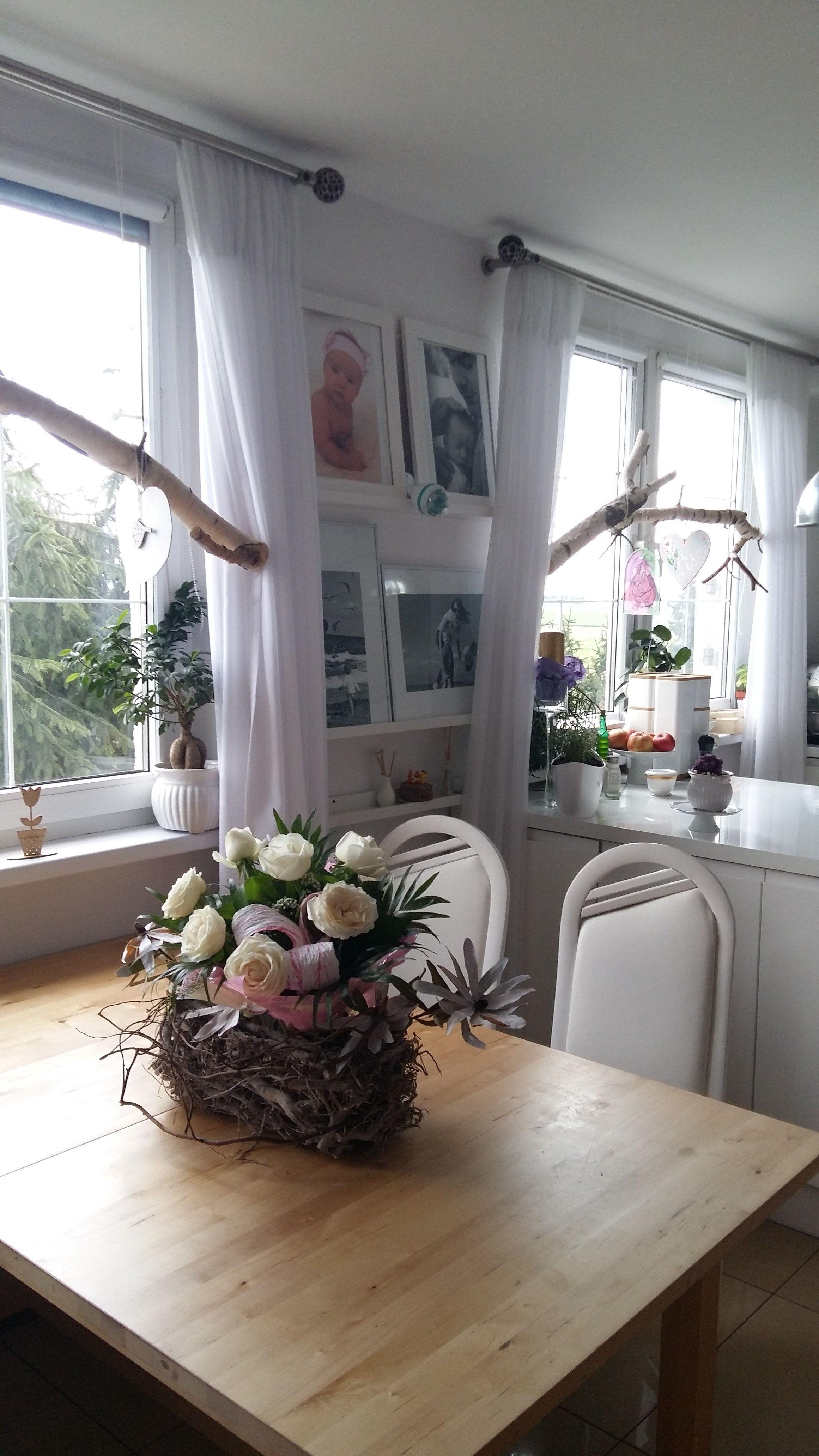 Aranżacje Domu-Elżbiety Gonciarz-Polska