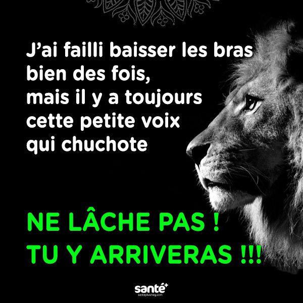 Populaire citations #vie #amour #couple #amitié #bonheur #paix #esprit  AW96