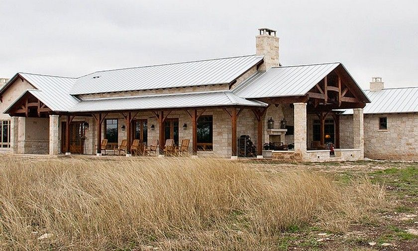 you are interested in texas hill country house plans photos here are selected photos on this topic but full relevance is not guaranteed - Rock House Plans