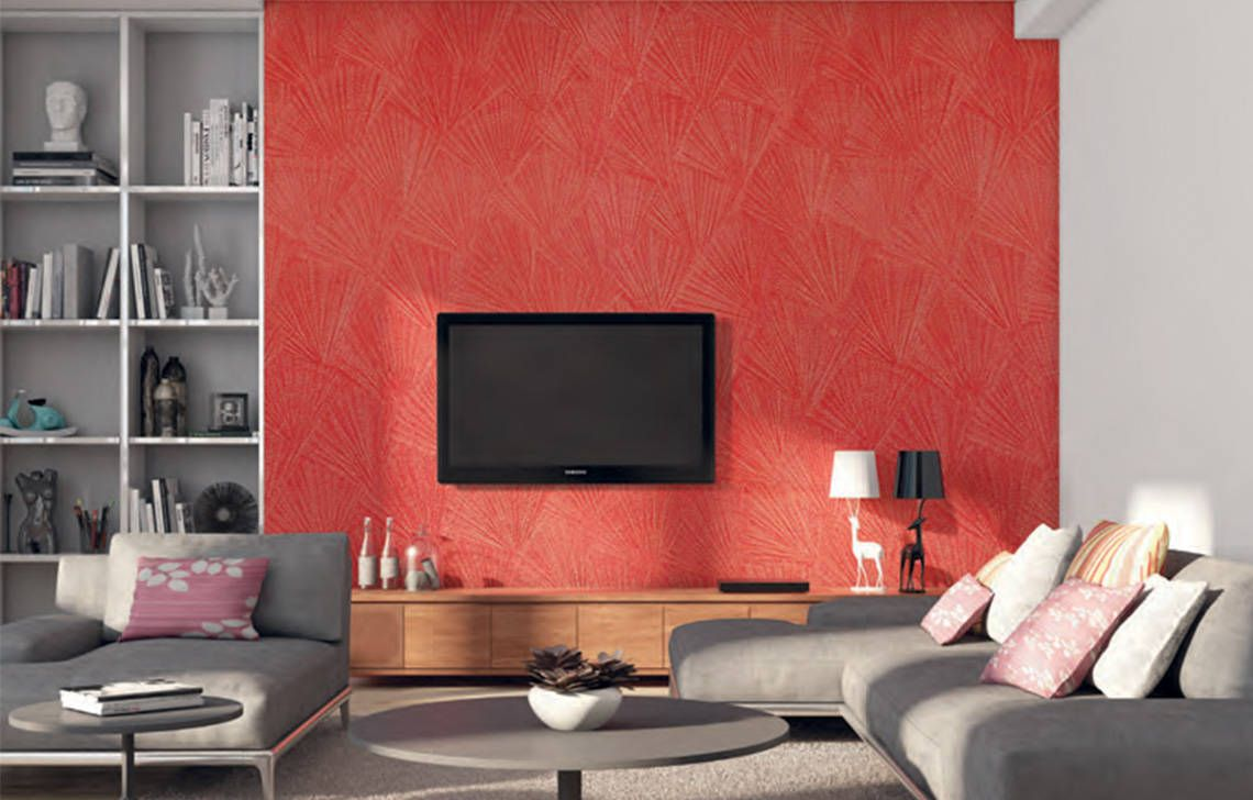 Are Your Children Getting Bored Of Monotonous Wall Paint And Wall Textures Don T Worry Becaus Wall Paint Designs Asian Paints Wall Designs Wall Texture Design