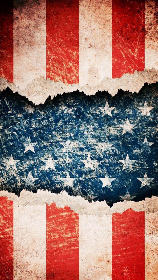 American Wallpaper Hd