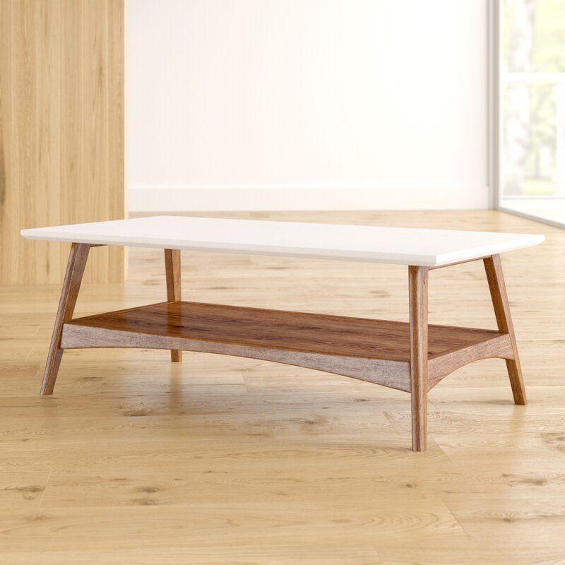 Park Art My WordPress Blog_Arlo Coffee Table With Storage