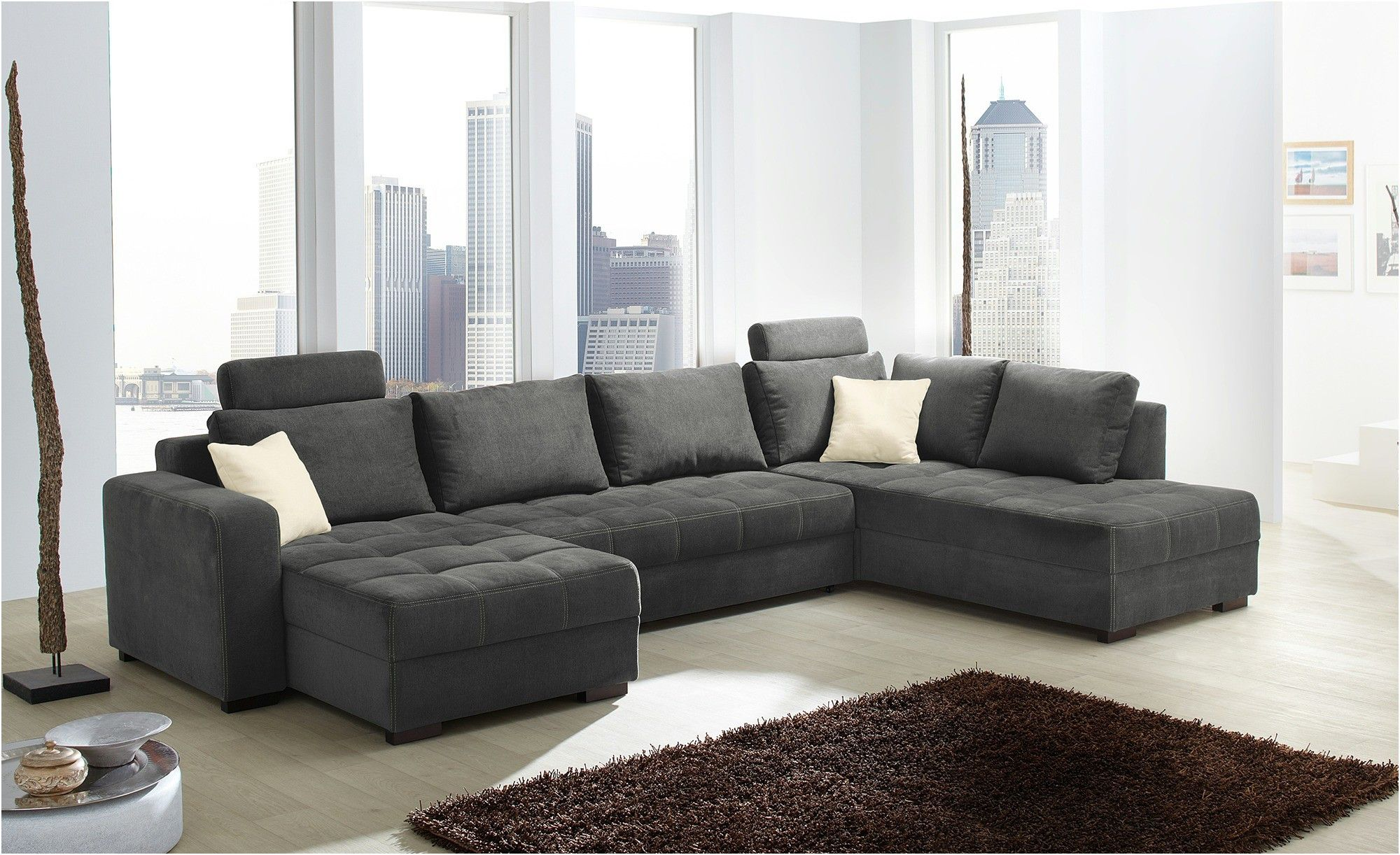 Petite Poco Angebote Couch Home Decor Home Family Living Rooms