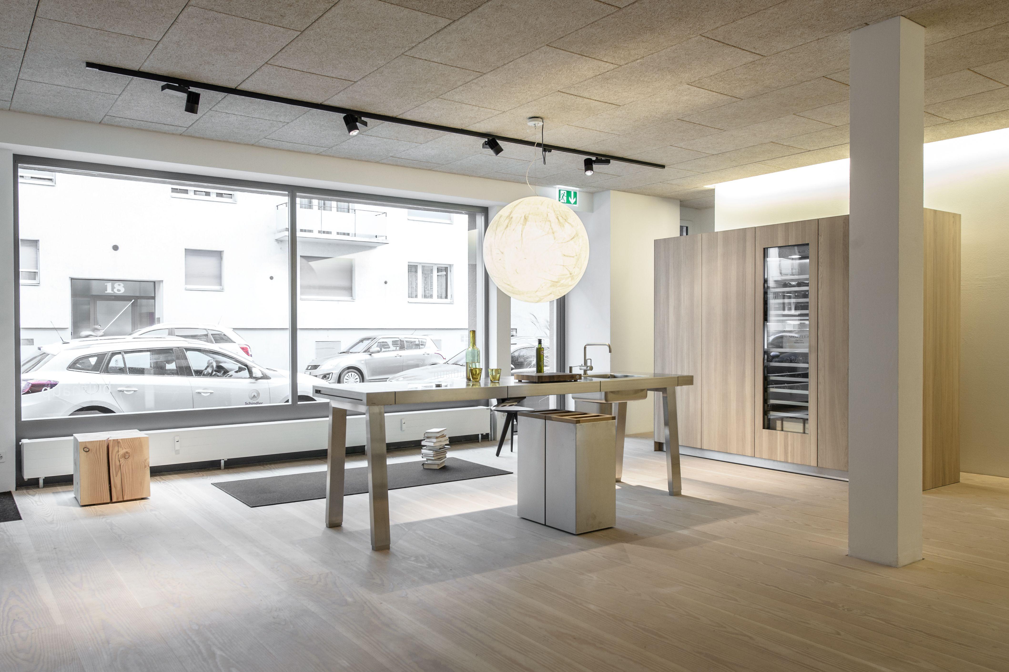 Innenarchitektur Basel a04 ch showroom basel bulthaup a04 showroom basel a04 ch