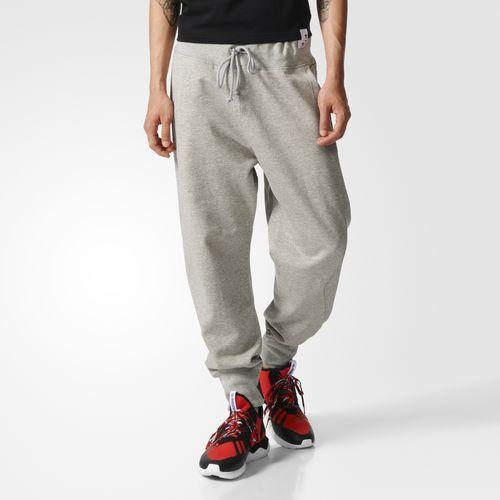 adidas - Sweat Pants XbyO