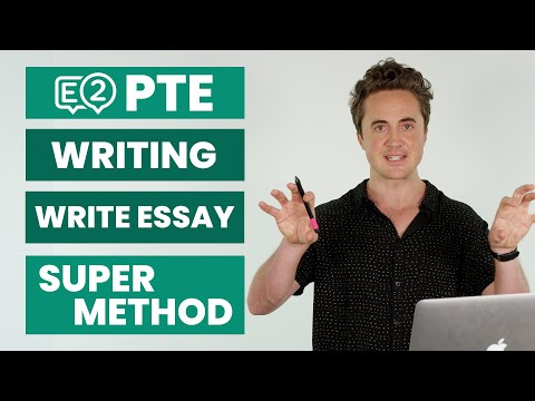 Write My Paper Essay Writing Service Pay For Outline
