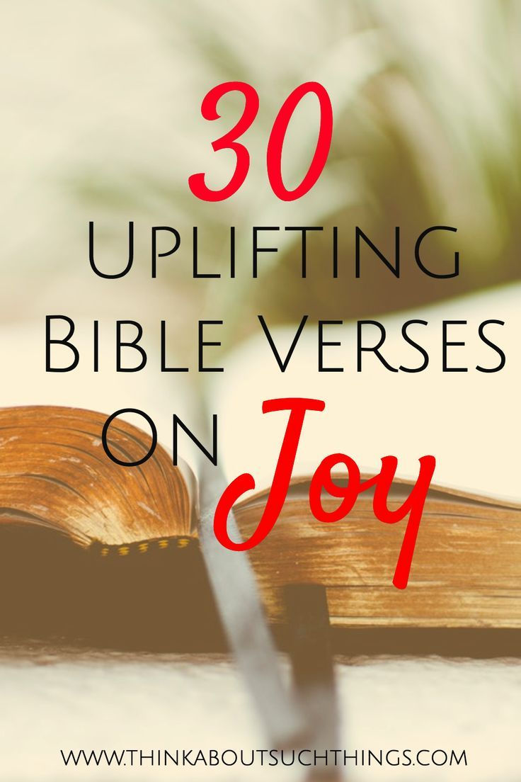 Artistic Uplifting Bible Verses On Joy Uplifting Bible Verses On Joy Scripture Scriptures Heavensinspirationsword Joyml Scriptures On Joy Nkjv