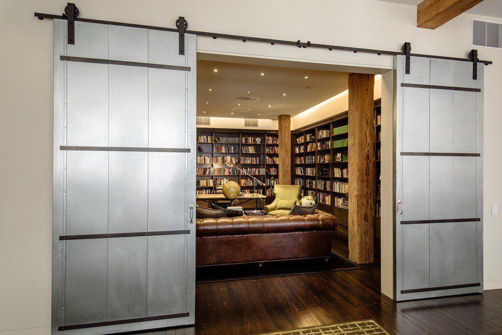 30 Crosby Street Soho Chris Hughes Sean Eldridge Loft for sale & Facebook Co-founder Lists His Elegant Bespoke Soho Loft for $8.75M ...