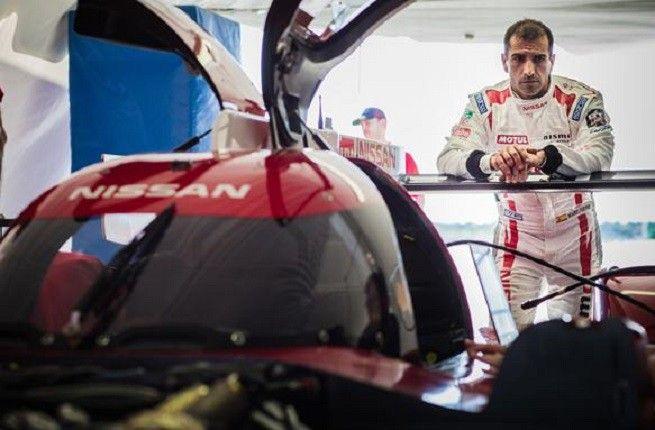 24 Ore di Le Mans, tra Steve McQueen e il coraggio di dire 'no'. In difesa di Marc Gené (3 video)