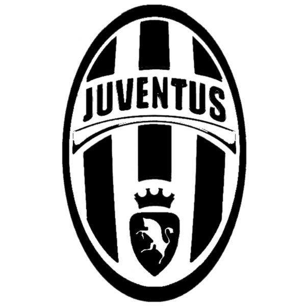 disegno di scudetto juventus da colorare juventus calcio squadra di calcio disegno di scudetto juventus da