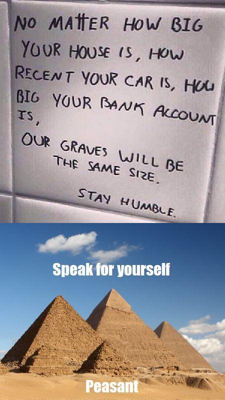 35 Dankest Memes Set das deine Hose eincremen wird Niemand kann sich von #funnymemes