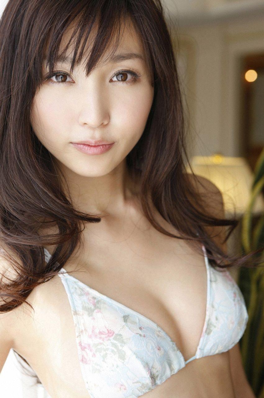 sexy」おしゃれまとめの人気アイデア Pinterest  conrad ox4【2019 ...