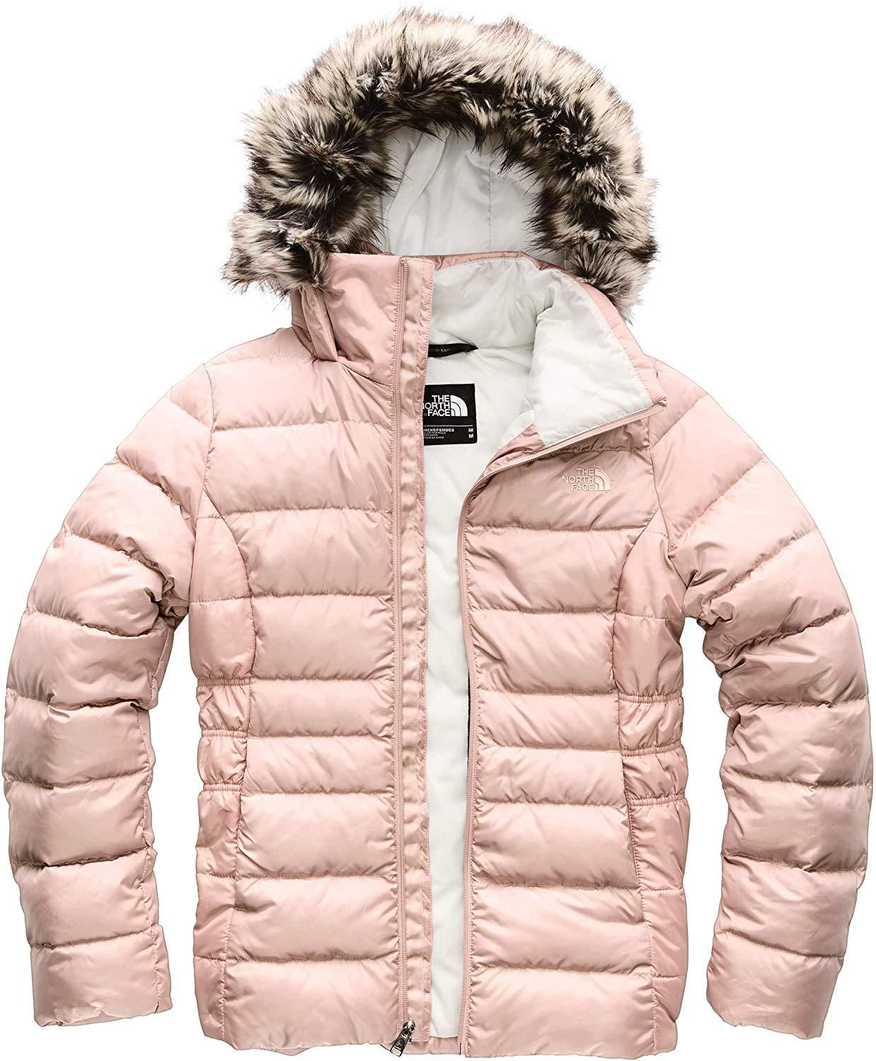 Pin By Priscilla Trejo On A 0 0 0 1 1 111 2 2222 333 North Face Women Jackets For Women North Face Jacket [ 1500 x 1238 Pixel ]