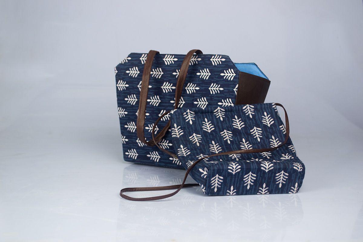 8262adf1875f Hand-made Bag construction Design.Materials   Fabric