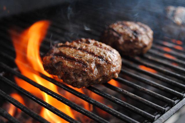 Egy szakács naplója - Tudnivalók egy tökéletes grillpartihoz!