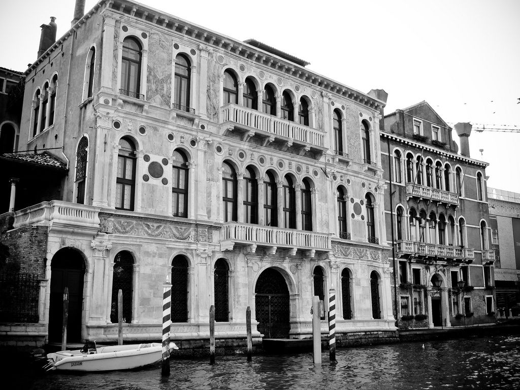 venice. Travel, Venice, My travel