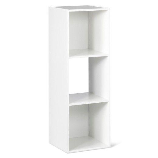 11 3 Cube Organizer Shelf Room Essentials Shelf Organization Shelves Room Essentials