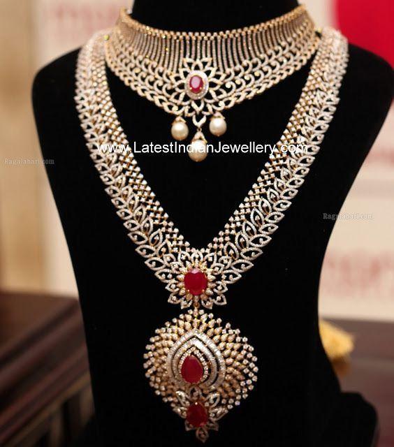 American Diamond Ring Price In India