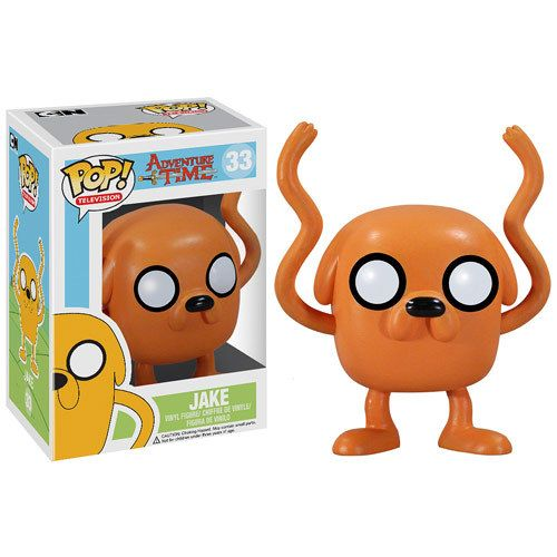 Electronics Cars Fashion Collectibles Coupons And More Ebay Funko Pop Toys Adventure Time Toys Pop Vinyl Figures