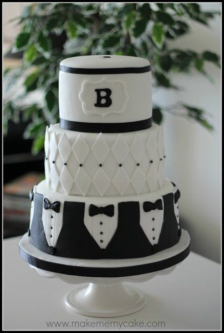 wedding cakes oxford al black and white wedding cake fab cakes highly 25214