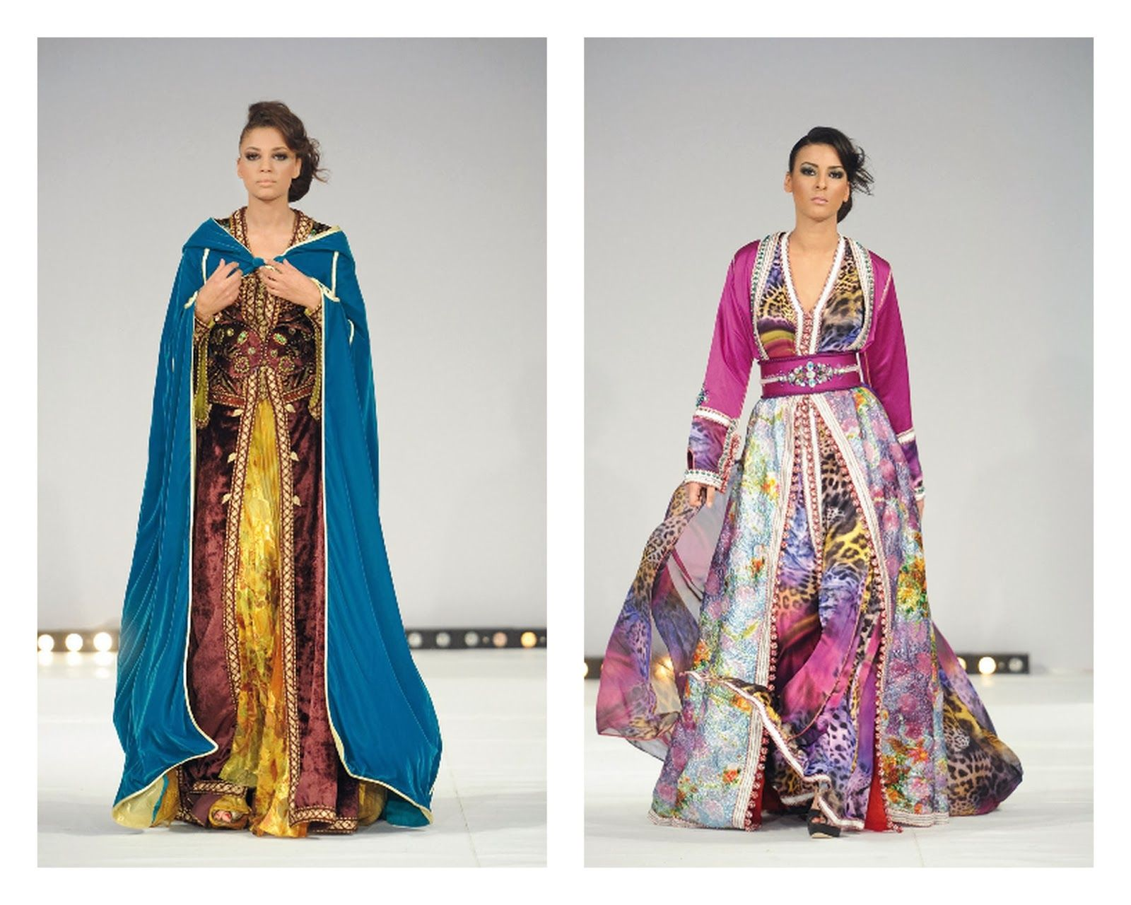 ancient middle eastern clothing - HD 1600×1280