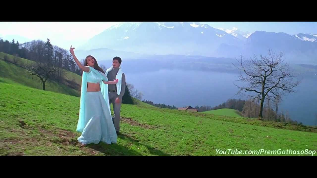 Humko Humise Chura Lo Mohabbatein 1080p Hd Song Youtube Bollywood Music Songs Youtube