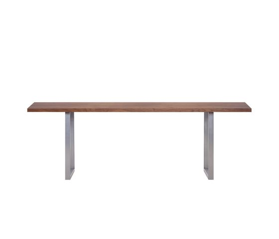 Dining Tables Tables Vegas Kff Kff Check It Out On Architonic