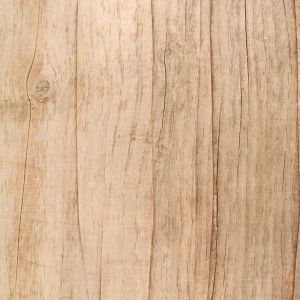 photo relating to Printable Wood Paper referred to as totally free gentle woodgrain paper #digis #sbook #printable