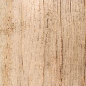 free light woodgrain paper #digiscrap #scrapbook #printable