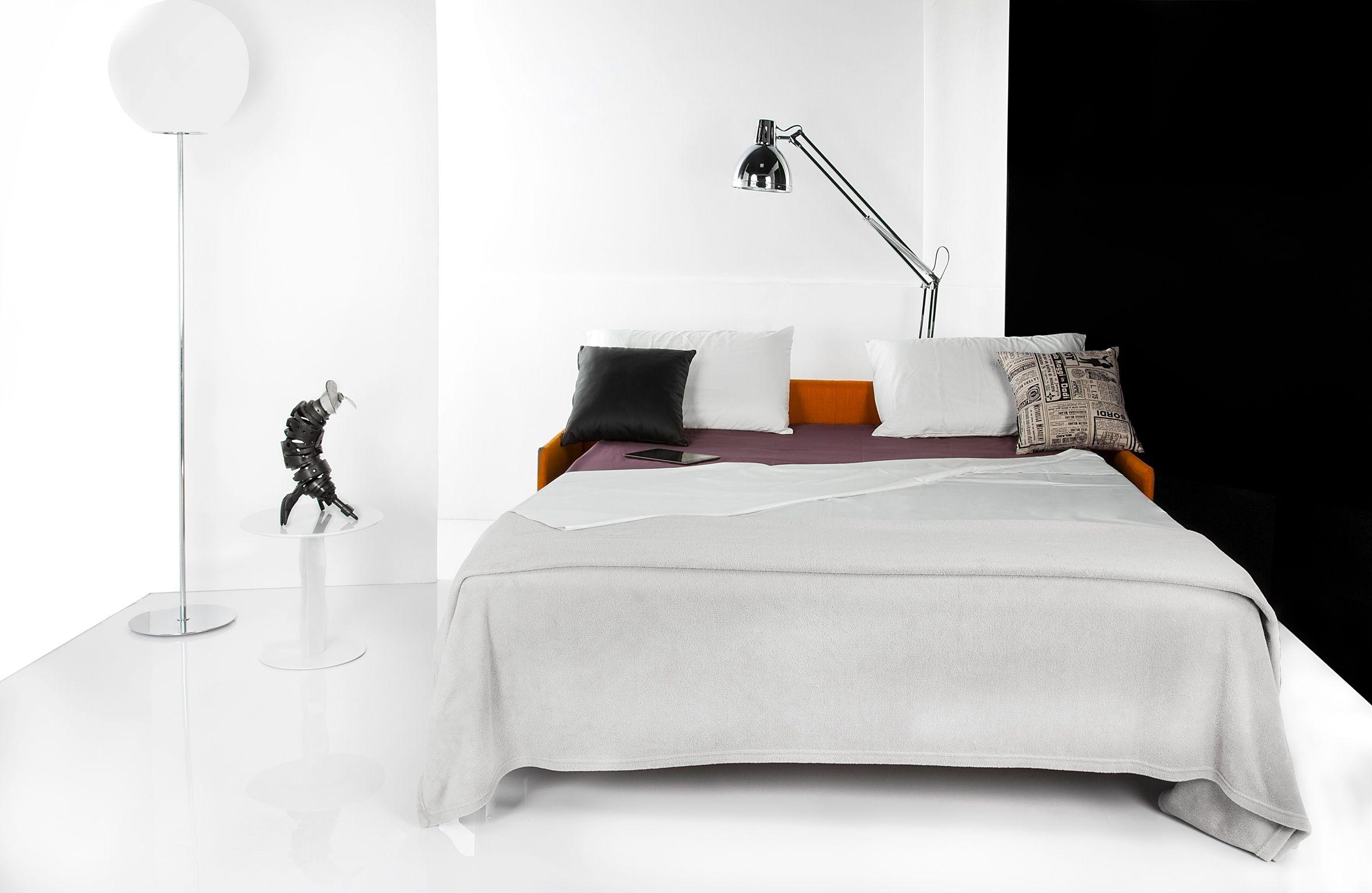 Divani moderni in pelle immagini divano letto moderno prezzi roma