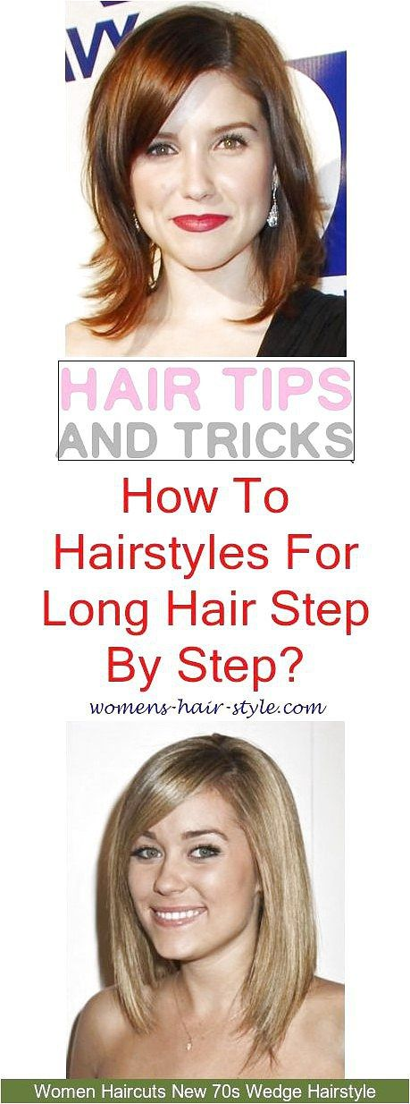 Women Hairstyles Short Best Hairstyle For Double Chin