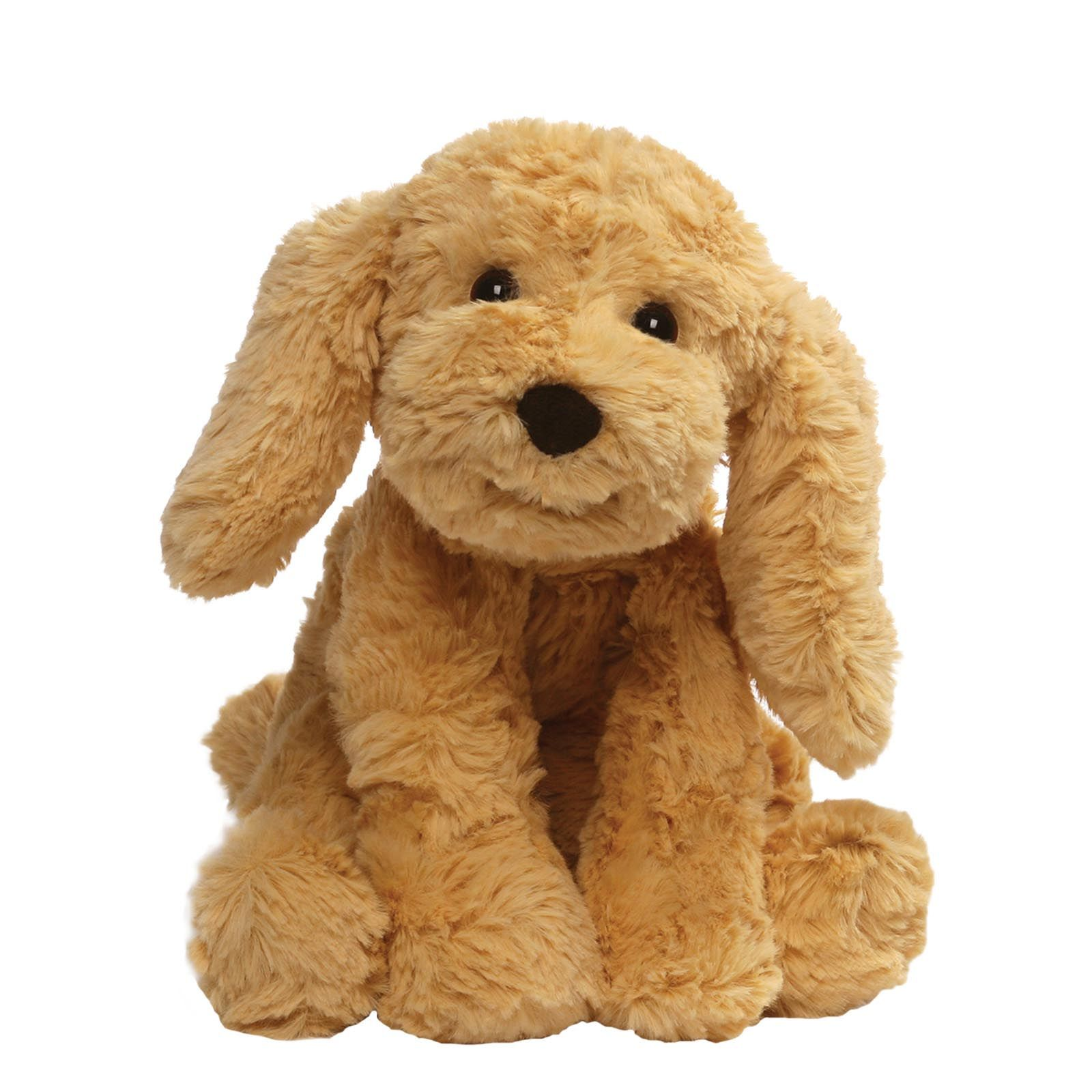 4059965 Cozys Dog Small Dog stuffed animal, Cozy dog