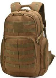 7e681c430 Mardingtop Tactical Backpack/ Military Backpack-Best Backpack Under ...
